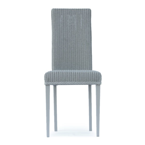 Bourne Dining Chair 1