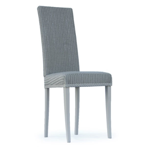 Bourne Dining Chair 2