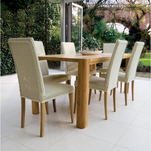 Bourne Dining Chair 4