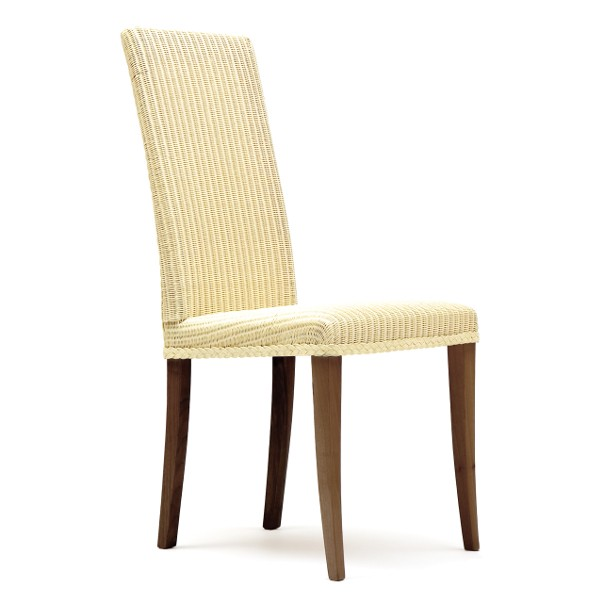 Bourne Dining Chair 5