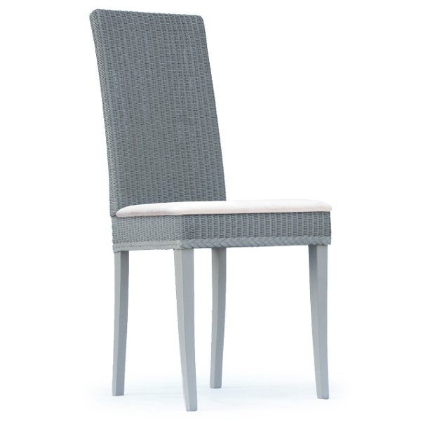 Bourne Chair Upholstered 3