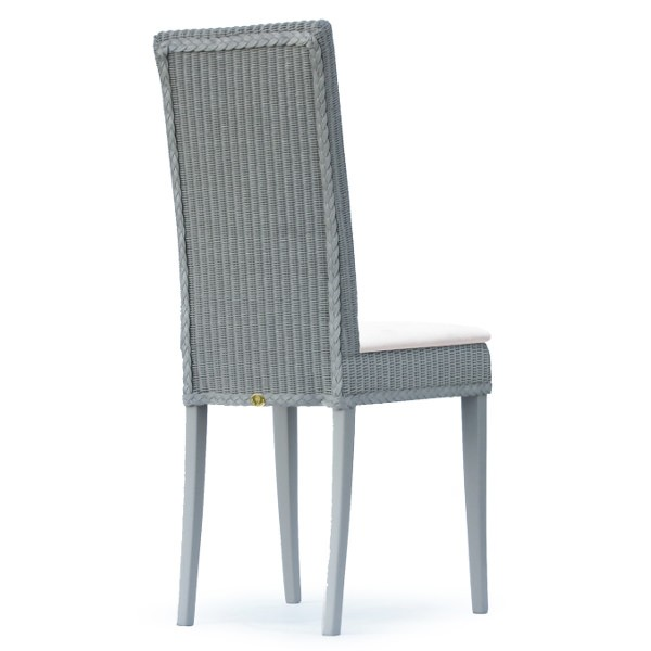 Bourne Chair Upholstered 4