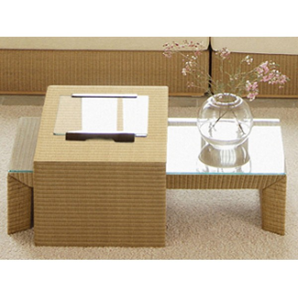 Bridge Coffee Table 06 07 3