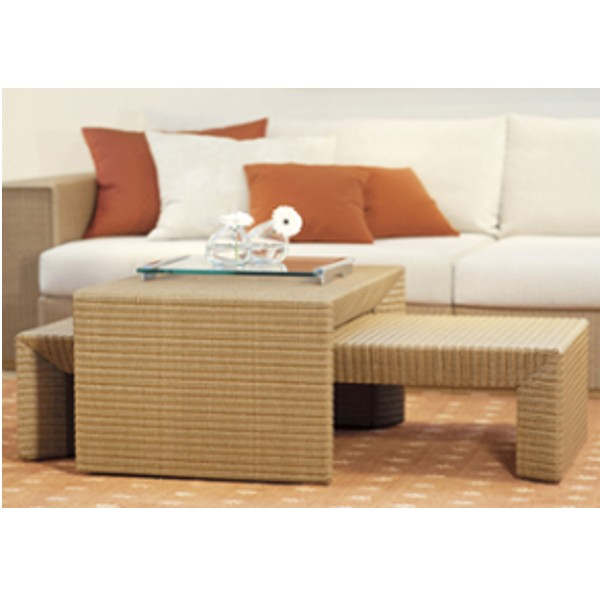 Bridge Coffee Table 06 07 4