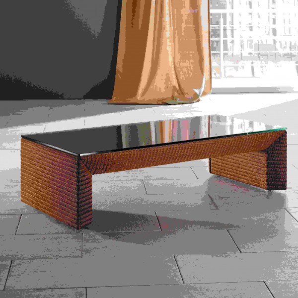 Bridge Coffee Table 07 4