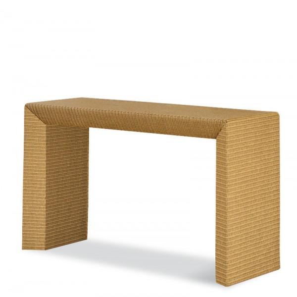 Bridge Console Table 11 1