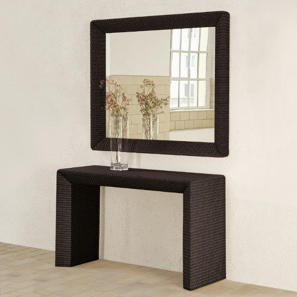 Bridge Console Table 09 4