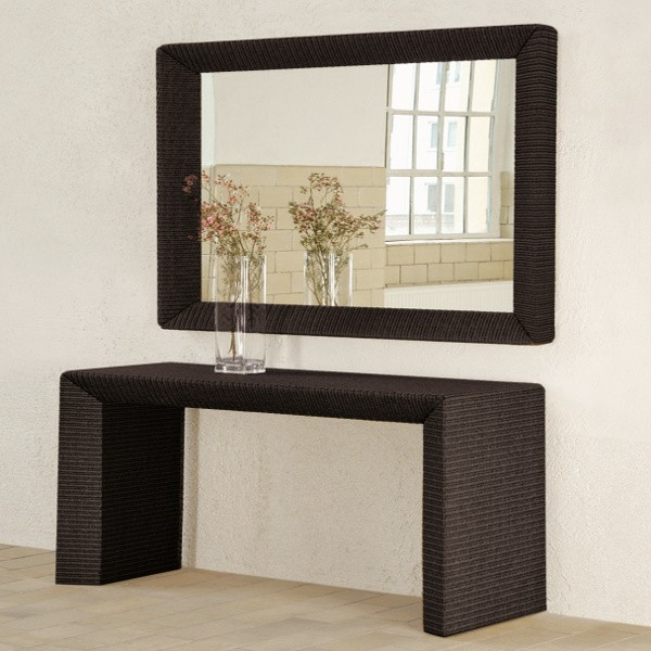 Bridge Console Table 11 2