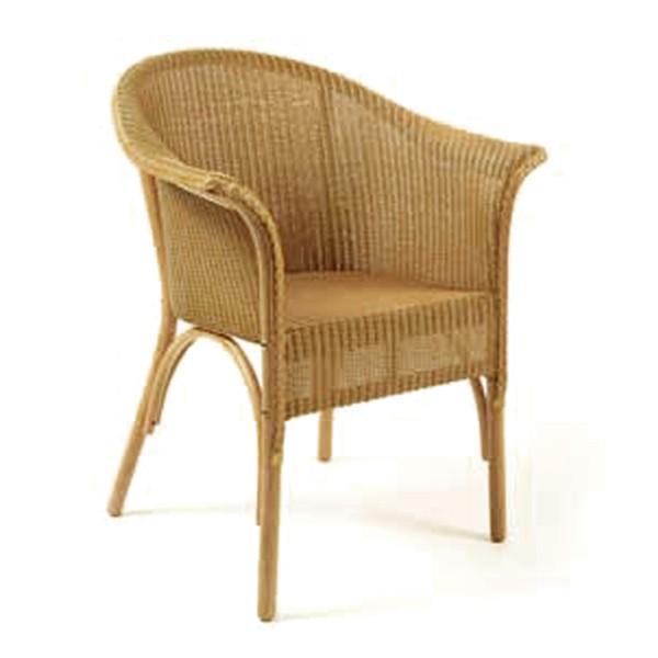 Burghley Chair C001 4