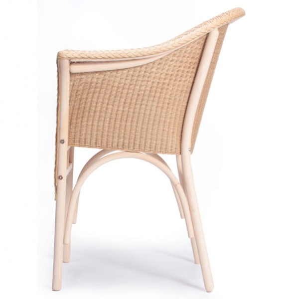 Burghley Chair C001 5