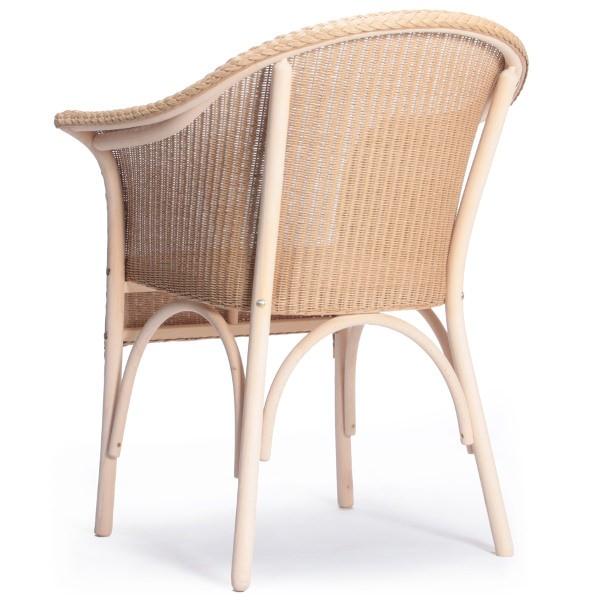 Burghley Chair C001 3