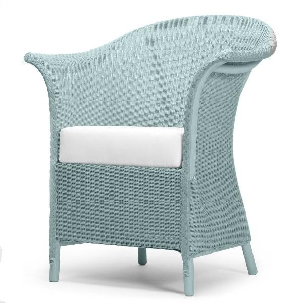 Burghley Chair C001D 6