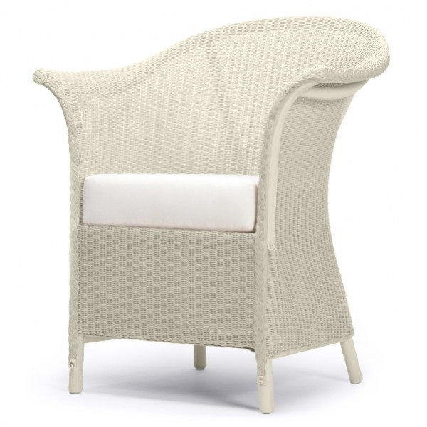 Burghley Chair C001D 7