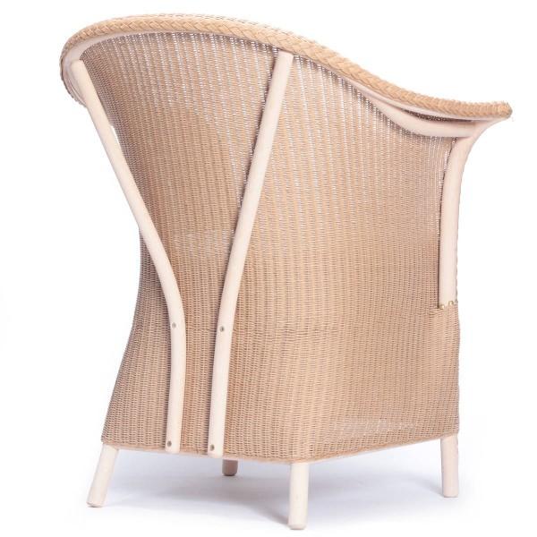Burghley Chair C001D 4