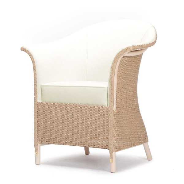Burghley Chair C001DU 7