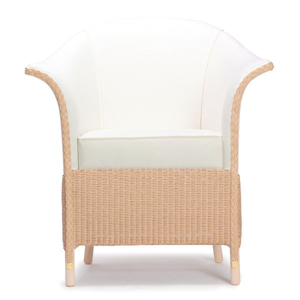 Burghley Chair C001DU 4