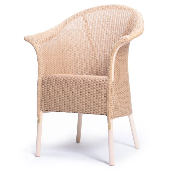 Burghley Armchair C001SP 4