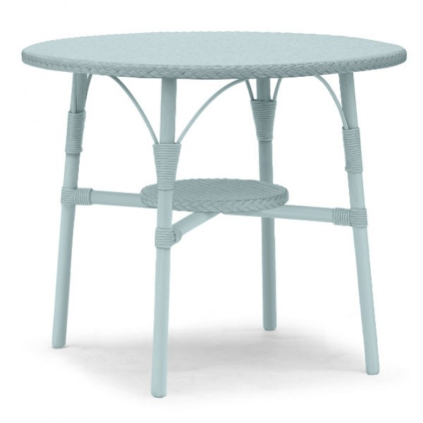 Burghley Large Tea Table T004 3