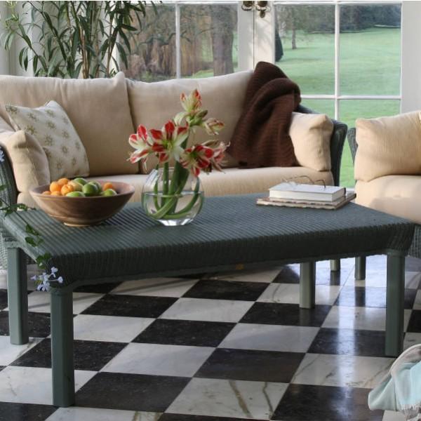 Buxton Coffee Table 3