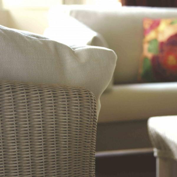 Buxton Sofa 4