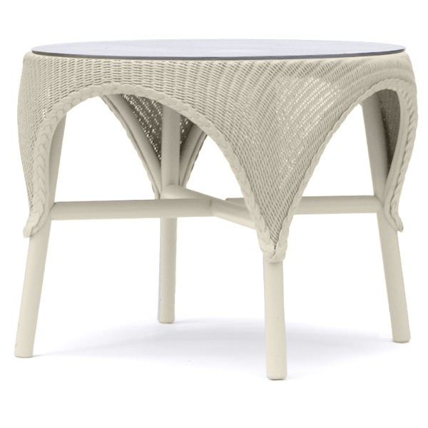Canterbury Side Table T013 5