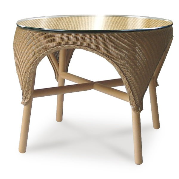 Canterbury Side Table T013 7