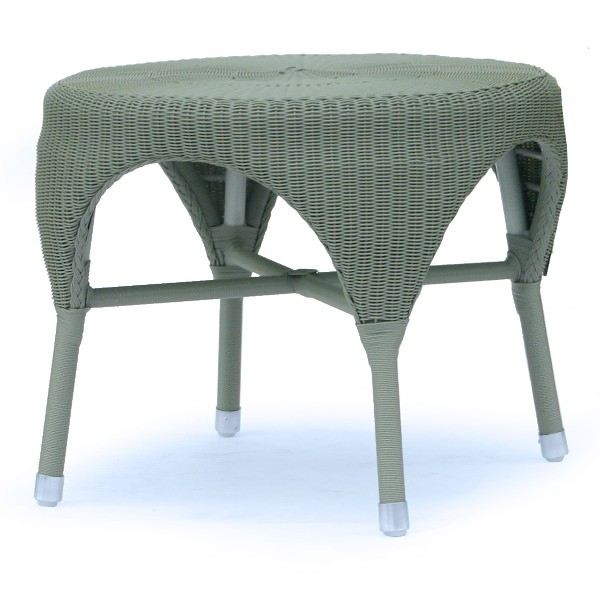 Canterbury Outdoor Side Table 1