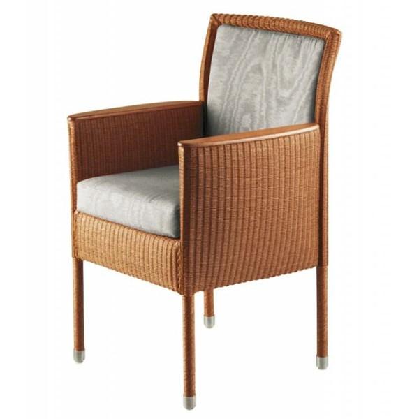 Casino Chair 02 3