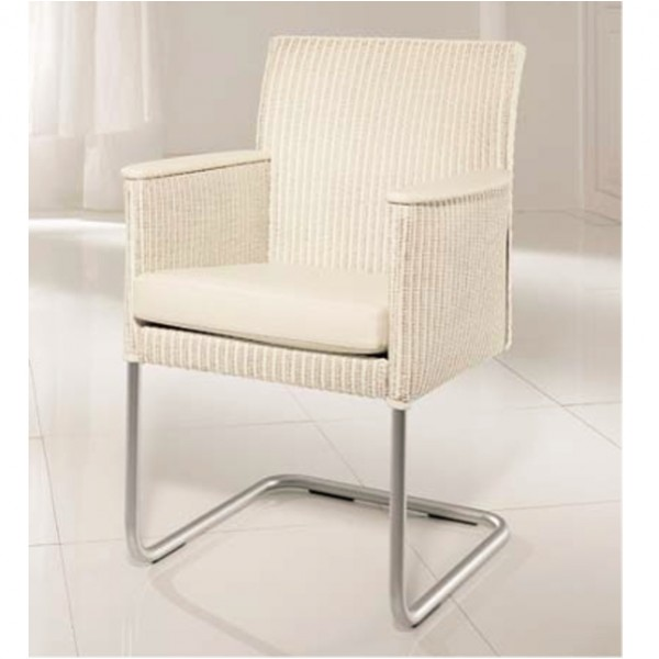 Casino Swing Chair 01 6