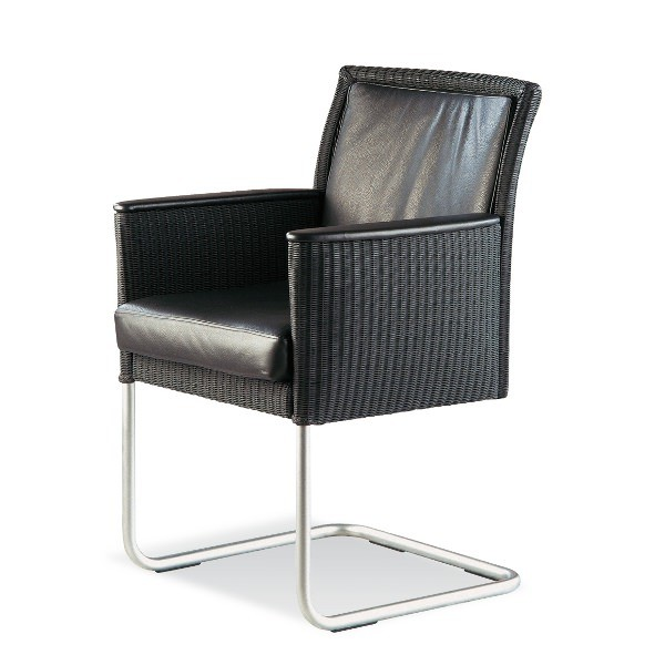 Casino Swing Chair 02 1
