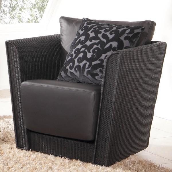 Cebu Chair 01 1