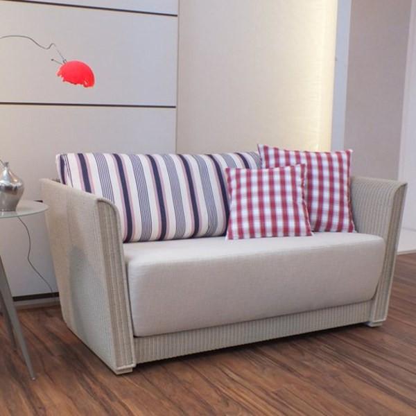Cebu Sofa Sofa 2
