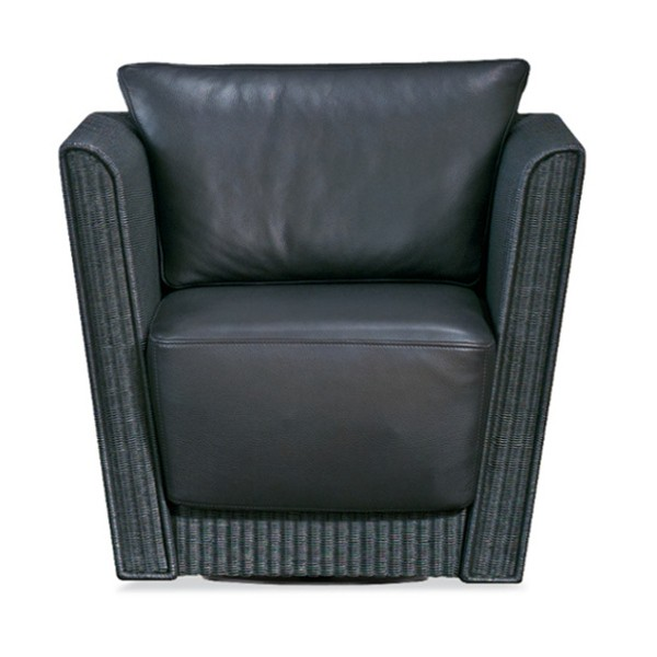 Cebu Twist Chair 01 1