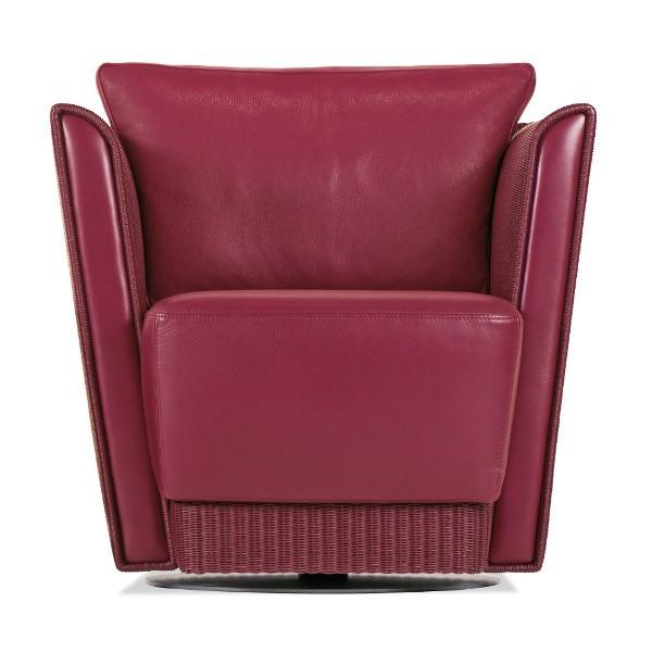 Cebu Twist Chair 02 3