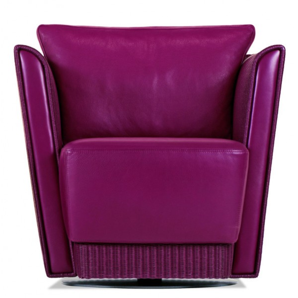 Cebu Twist Chair 02 2