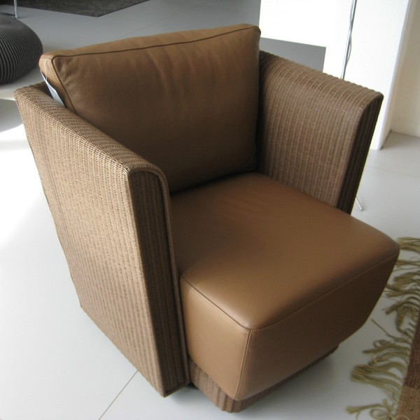 Cebu Twist Chair 02 3