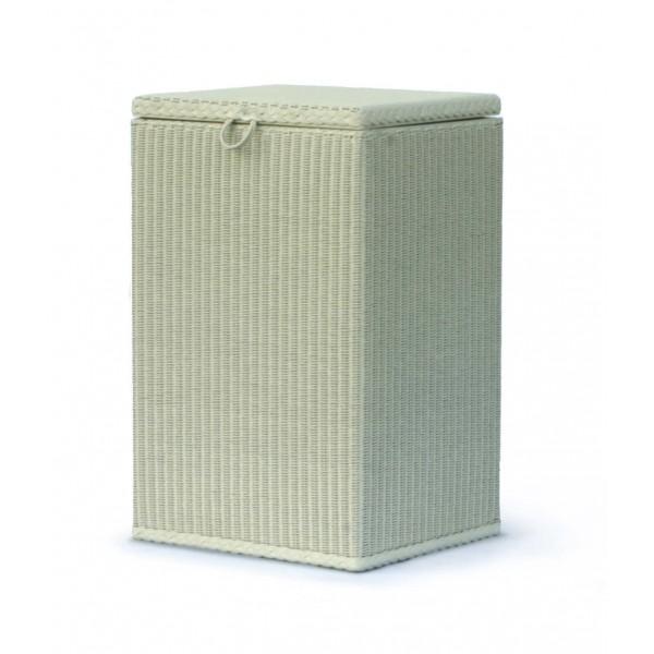 Classic Linen Basket 4