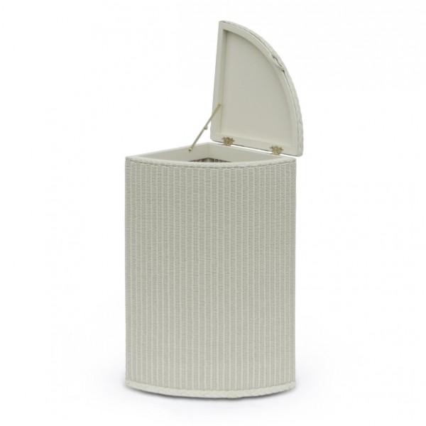 Quadrant Linen Basket 3