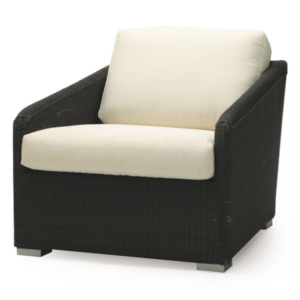 Cordoba Outdoor Arm Chair 7