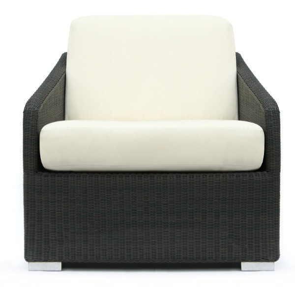 Cordoba Outdoor Arm Chair 3