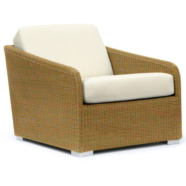 Cordoba Outdoor Arm Chair 1