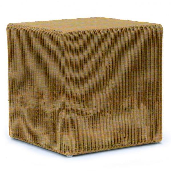Cordoba Outdoor Cube 1