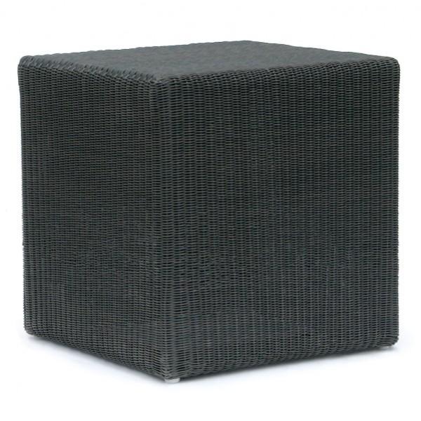 Cordoba Outdoor Cube 5