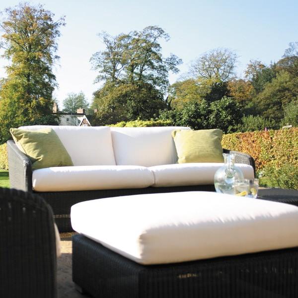 Cordoba Outdoor Sofa 3