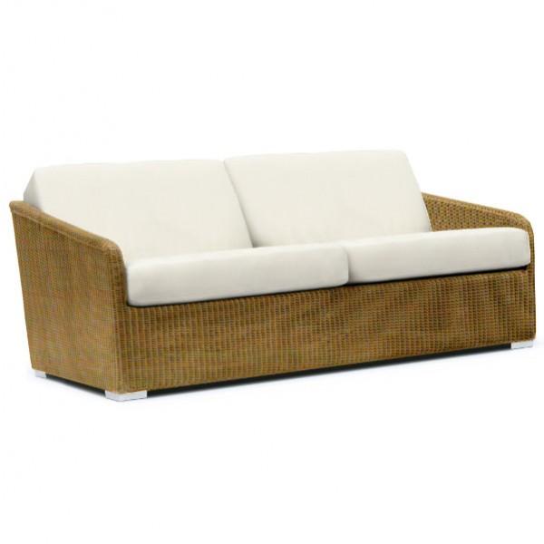 Cordoba Outdoor Sofa 4