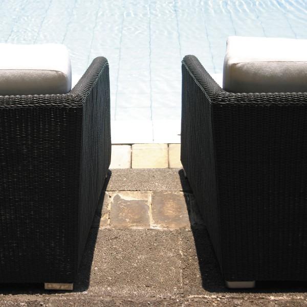Cordoba Outdoor Sofa 8