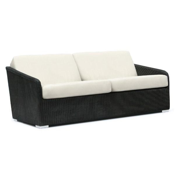 Cordoba Outdoor Sofa 1