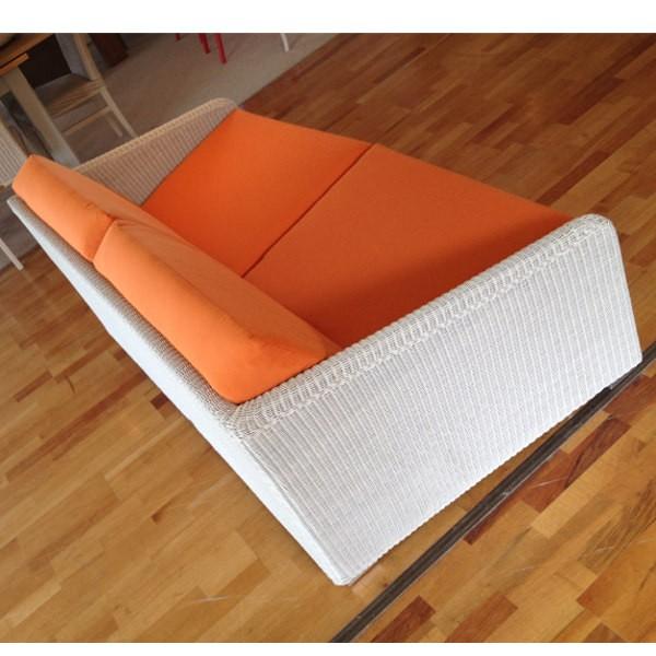 Cordoba Outdoor Sofa 6