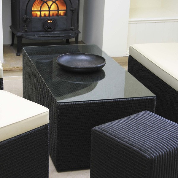 Delos Coffee Table 4