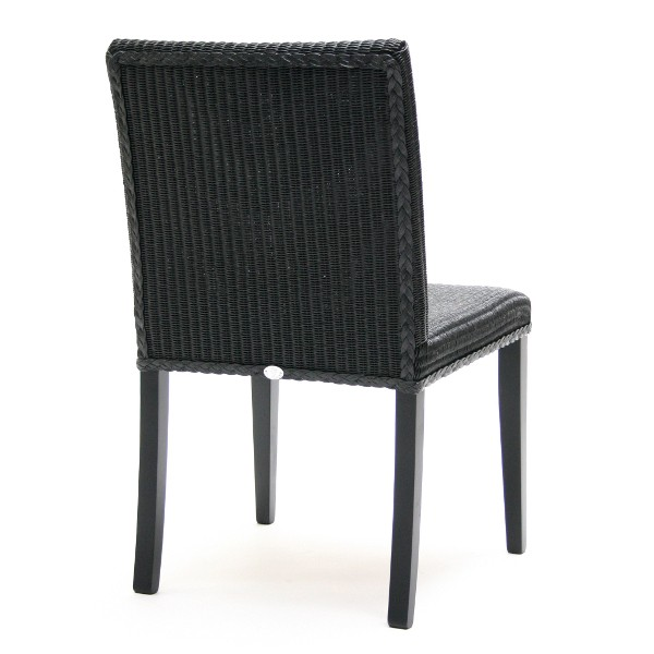 Derby Chair 2